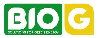 Logo_BioG