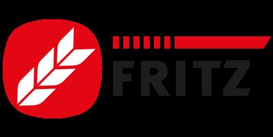 Fritz GmbH