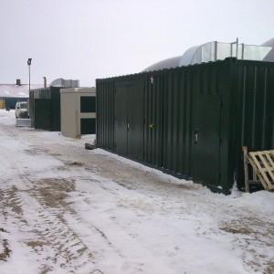 einbringtechnik für biogasanlagen preisliste